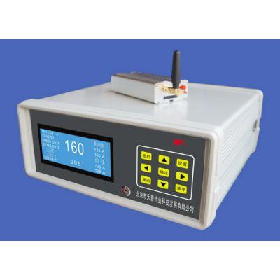 北京拓普方舟公司销售TP3600短信型矿用计数器计罐器