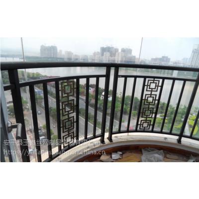 锌钢阳台护栏@杭州锌钢阳台护栏@锌钢阳台护栏厂家批发