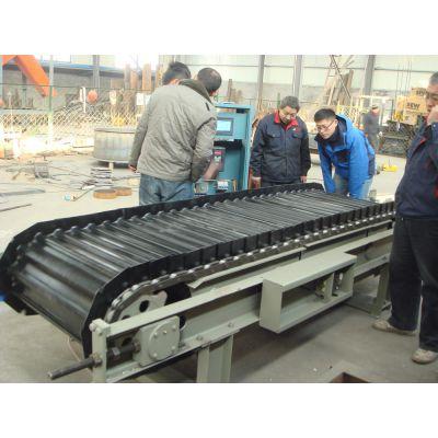 山东领锐 厂家直销 高精度链板秤 优质链板秤厂家、质优价廉