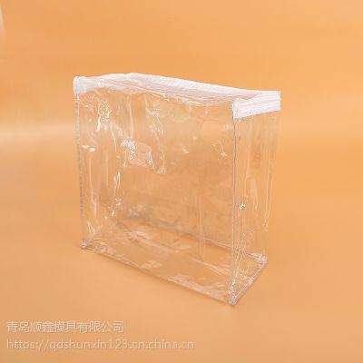 乳山PVC化妆品袋 精良耐用 物超所值