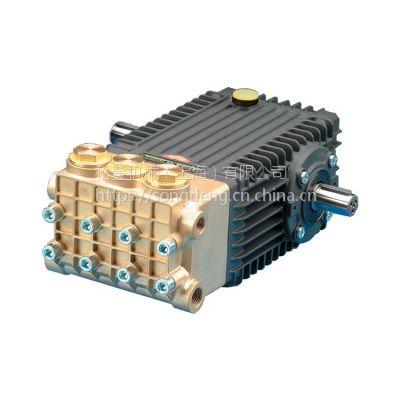 供应供应型号W3521意大利进口INTERPUMP英特高压泵柱塞泵