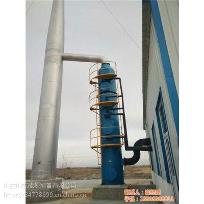 脱硝设备, 山成锅炉品种齐全,脱硝设备报价