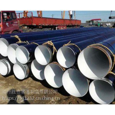 IPN8710防腐钢管环保新型管材