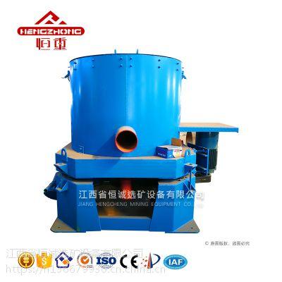 江西恒诚新型水套式离心机多年行业经验优质供应商