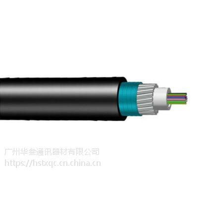 GYXTS 型通信用室外光缆_华叁长途、局间通信优质光缆厂家