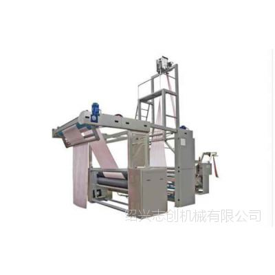 轧水机制造商