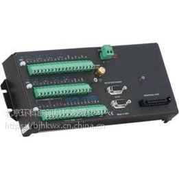 渠道科技 CR1000数据采集器