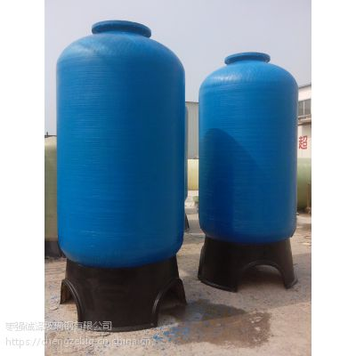 表面处理用去离子水设备@生物工程用纯水和高纯水设备