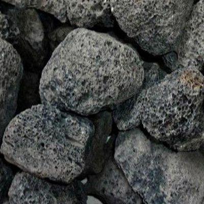 诚鑫厂家供应过滤用火山岩 花卉用火山岩
