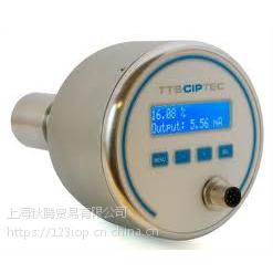 TTS传感器、TTS直线位移传感器