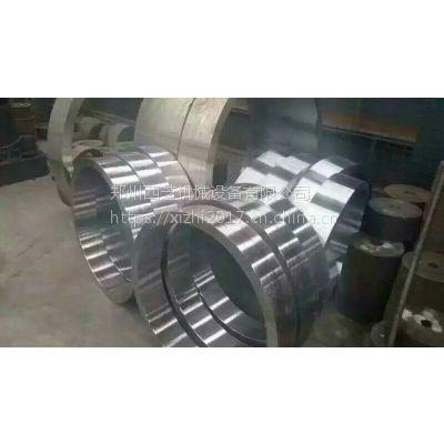 绥宁供应新型西芝机械欧版梯形磨粉机雷蒙磨设备厂家 优质供货厂家直销