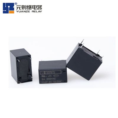 jzc-32f继电器-指定元则电器供应商