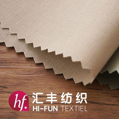 郑州箱包面料|生产厂家|布面匀整