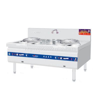 购买山西燃气灶_山西炊事设备_山西厨房设备_山西炊事机械就到山西晋中厨具营行