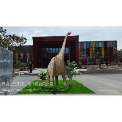 侏罗纪主题公园_仿真恐龙模型_哈密优惠租赁出租_特价出售