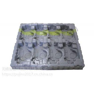 山东厚板吸塑、无锡普金斯塑胶、厚板吸塑厂家