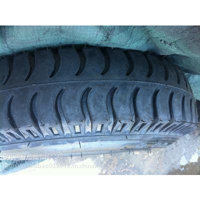 8.25-16 轻卡轮胎 农用车轮胎 货车轮胎