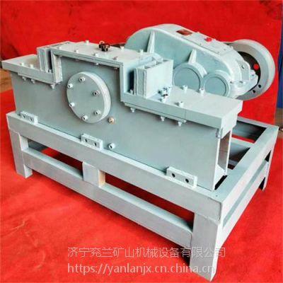 兖兰出售小型钢筋切断机可加工定制