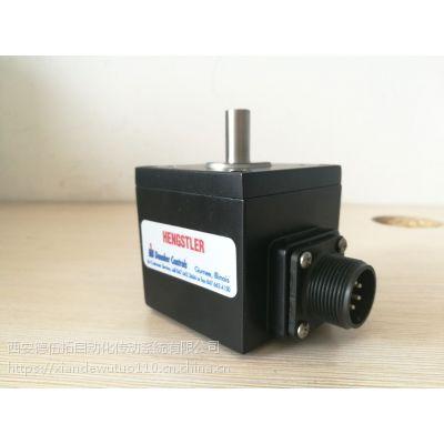 HAROWE 编码器型号:21BRCX-500-J60P/15
