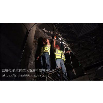 西安防水修缮公司-西安防水堵漏维修公司-西安建筑修缮公司