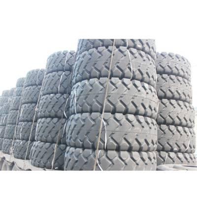 供应原厂龙工铲车变速箱配件 买铲车轮胎23.5-25