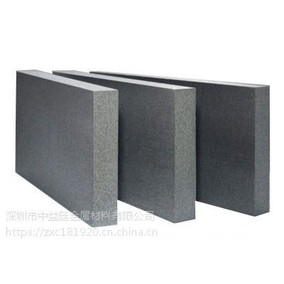 进口R8500X石墨碳素产品R8500X石墨棒/板材【厂家直销】