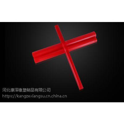 铜川聚氨酯棒材硬度强 品质供应 免费拿样