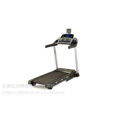 美国爱康ICON跑步机NETL10816——东营爱康跑步机专卖店