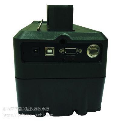 E2008-Ⅳ便携式军事毒剂侦检青岛路博 工业有毒气体检测