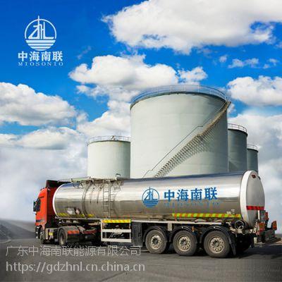 东莞望牛墩150号溶剂油生产厂家批发零售价可以送货上门