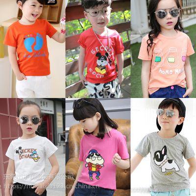 广州童装儿童服饰进货渠道在广州服装批发市场批发服装应该注意些什么网上批发服装