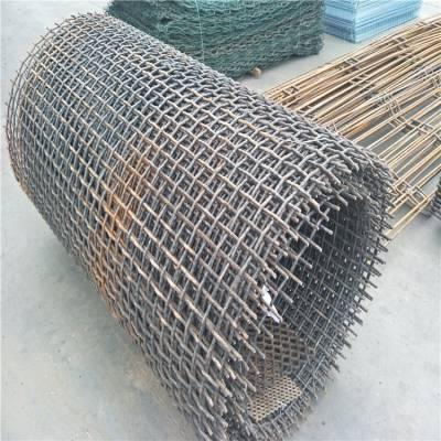 石油筛网,现货轧花网,太原铁丝轧花网