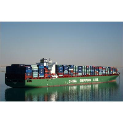 红木家具能海运到澳洲墨尔本或者悉尼吗?怎么办理手续