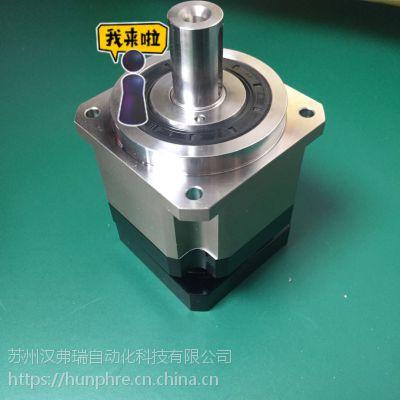 苏州研发_苏州销售:自动化设备_苏州电器设备