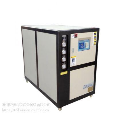 冷冻机 密封式冷冻机 密封式冷冻机用途