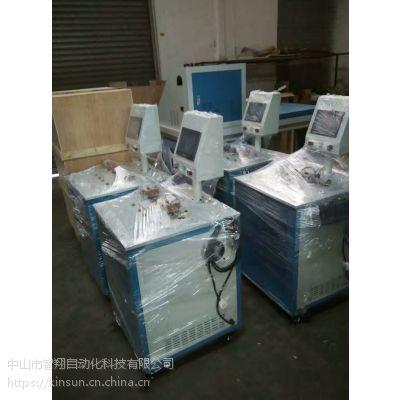 供应燃气热水器、储水式电热水器、即热式电热水器、小家电、整机/零部件整套试验设备