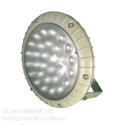 SW7130投光灯价格_尚为SW7130LED全方位80W70W60W