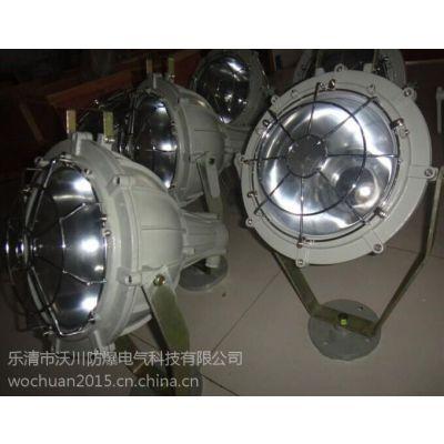 河南供应防爆LED节能灯 BRE8638防爆免维护灯 安装方式来图制造