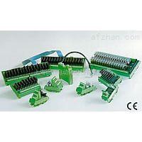 上海铂固供应EXHEAT加热器HBX336A, stock code: S97000336
