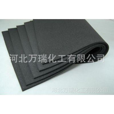 万瑞橡塑制品价格 橡塑制品企业