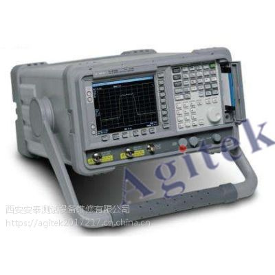 AgilentE4404B系列频谱分析仪低价出租