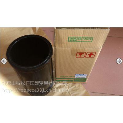 小松挖掘机配件600-211-1340机滤600-311-4510柴滤原厂