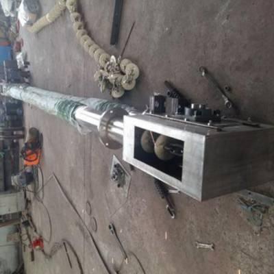 管链盘片品质好 管链输送设备