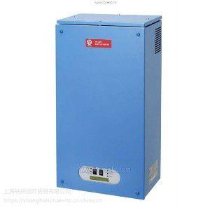 新品供应SIRCAL氩气净化器