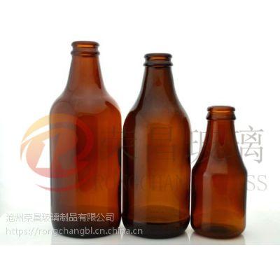衡水荣昌加工药用玻璃瓶按需生产