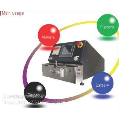高精度炭黑吸油值测试仪