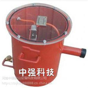 QBZ-27F自动放水器