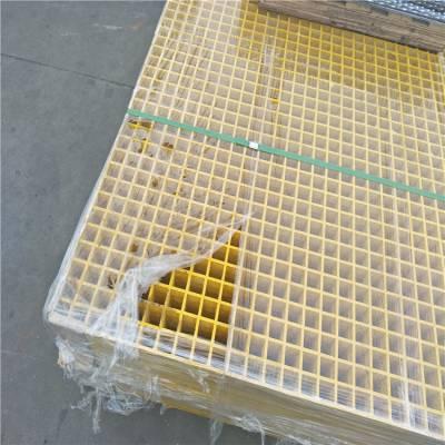 地沟格栅板 t1踏步板 踏步板面积