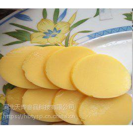 河北天烨提供技鸡蛋肠、皮蛋肠技术咨询和转让服务供应原料