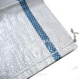 安徽顺科定制生产编织袋,牛皮纸袋,纸塑复合袋等包装袋
